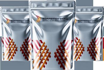 Koffeinpulver-Koffeindirekt-mobil