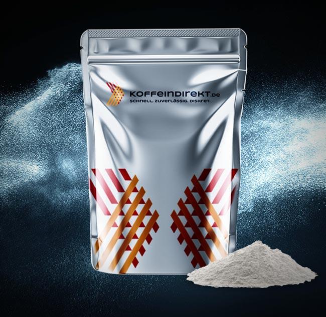 Koffeinpulver-Produktfoto-Koffein-Direkt