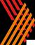 logo-für-headlines-klein